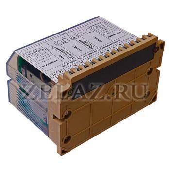 Реле защиты тока РС80М2М