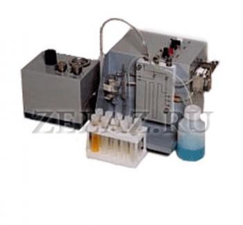 Ртутно-гидридная система РГС-1 к анализатору