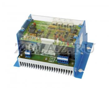 Устройство ROBA-takt switch gear - фото