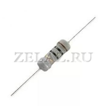 Резисторы С2 - 23 - фото