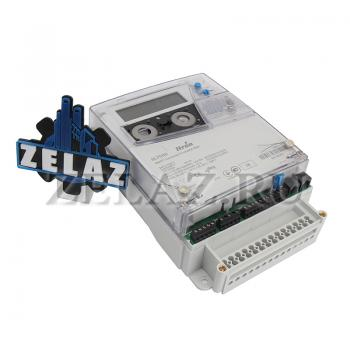 Счетчик электроэнергии SL 7000 Smart  - фото 2