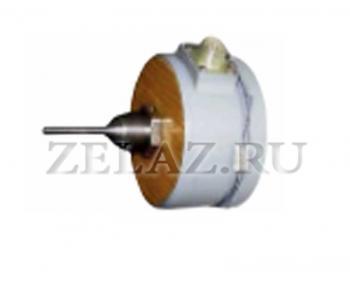 Сигнализаторы температуры СТ-070 - общий вид