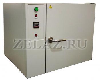 Шкаф сушильный СНОЛ ШС-120/350 - общий вид