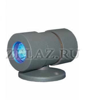 Светильник Sprut-2 DS RGB - фото