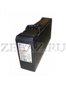 Стационарная батарея LS12 120G и LS12 130G фото 1