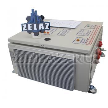 Система управления дозатором топлива СУДТ-7 фото 3