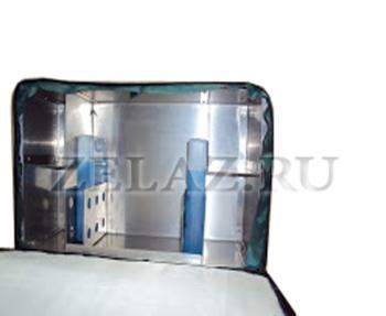 Сумка-холодильник С-11 - фото