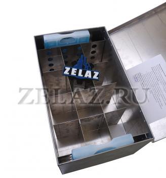 Сумка-холодильник С-13