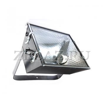 Прожекторы РО 05С - общий вид