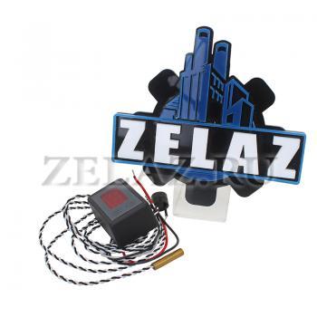 Термометр-сигнализатор ТС-036-3D, ТС-056-3D