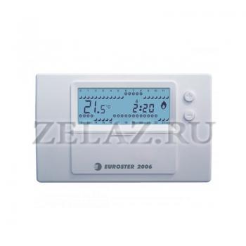 Терморегулятор EUROSTER 2006 - фото
