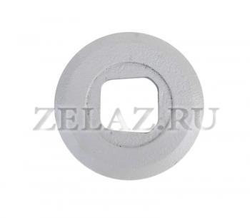 Торцевой амортизатор V300.30.56.022 - фото