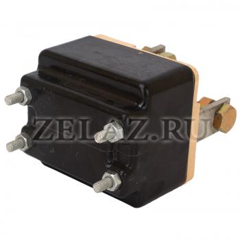 Трансформатор ТТЗ-320 общий вид