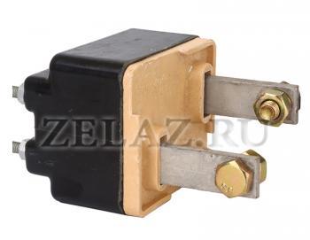 Трансформатор тока ТТЗ-320