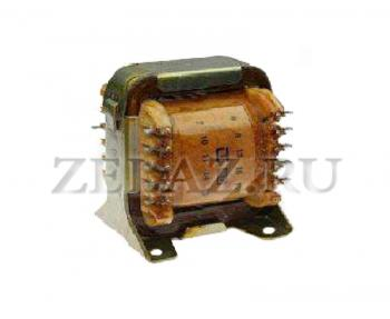 Трансформаторы ТН с частотой 50 Гц