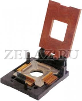 Устройства контактные УК32-2С - фото