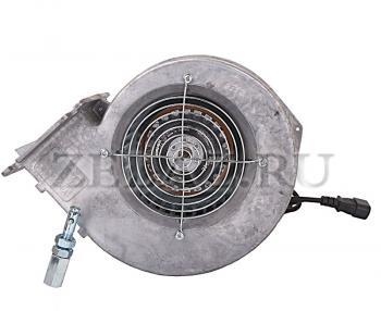 Вентилятор WPA 140 - фото