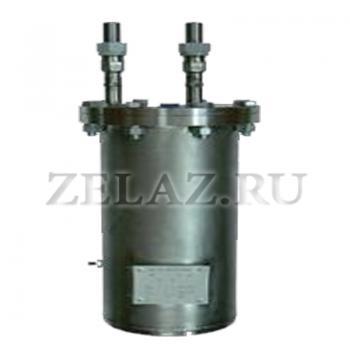 Выносной теплообменник ВТ-45К - фото