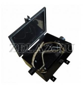 Ящики кабельные КЯ - фото
