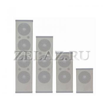 Звуковые колонки CS - фото