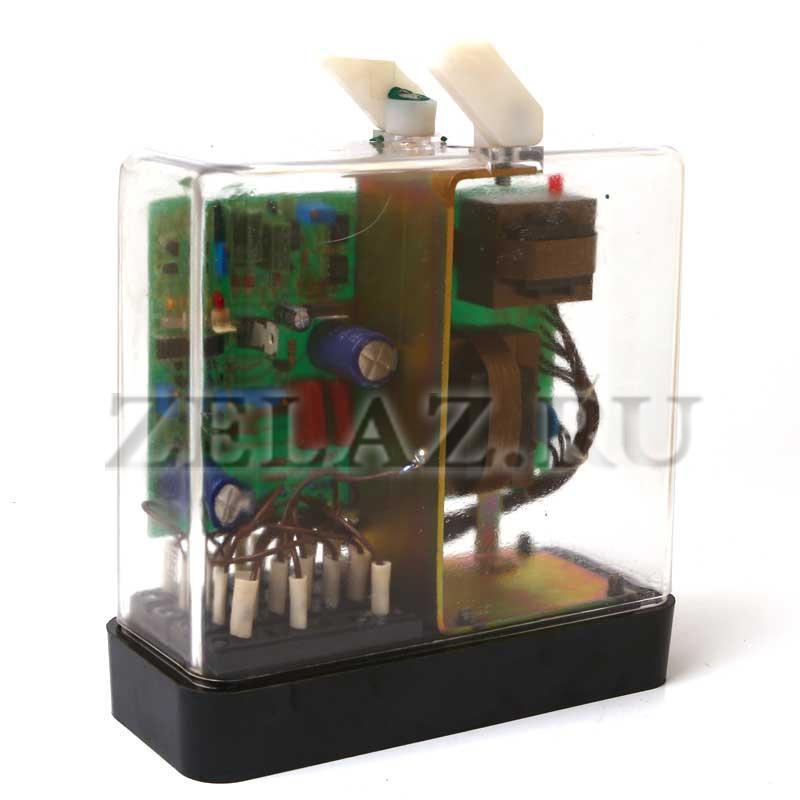 Автомат контроля изоляции АКИ-