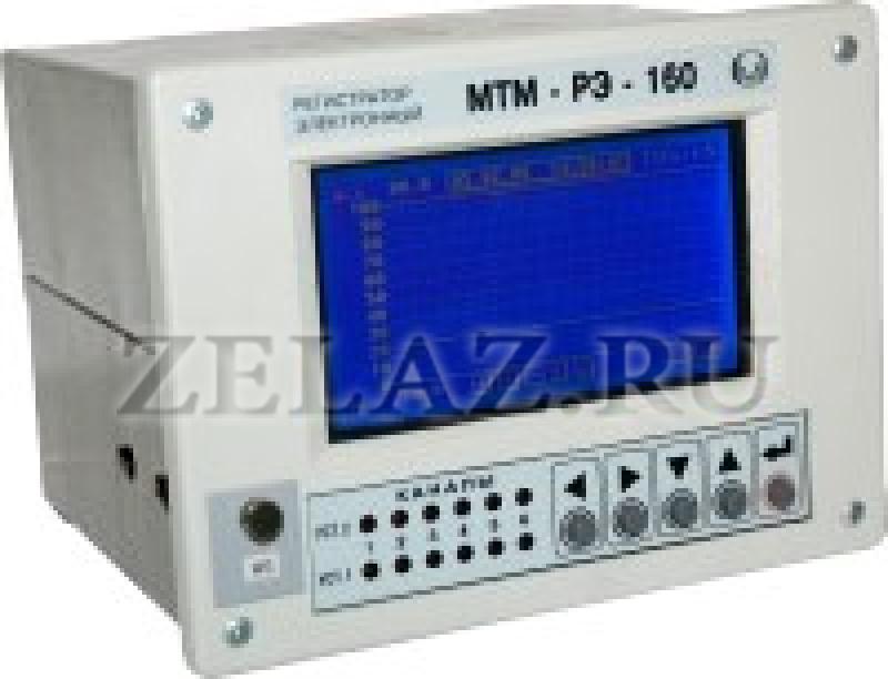 мтм-160 руководство по эксплуатации