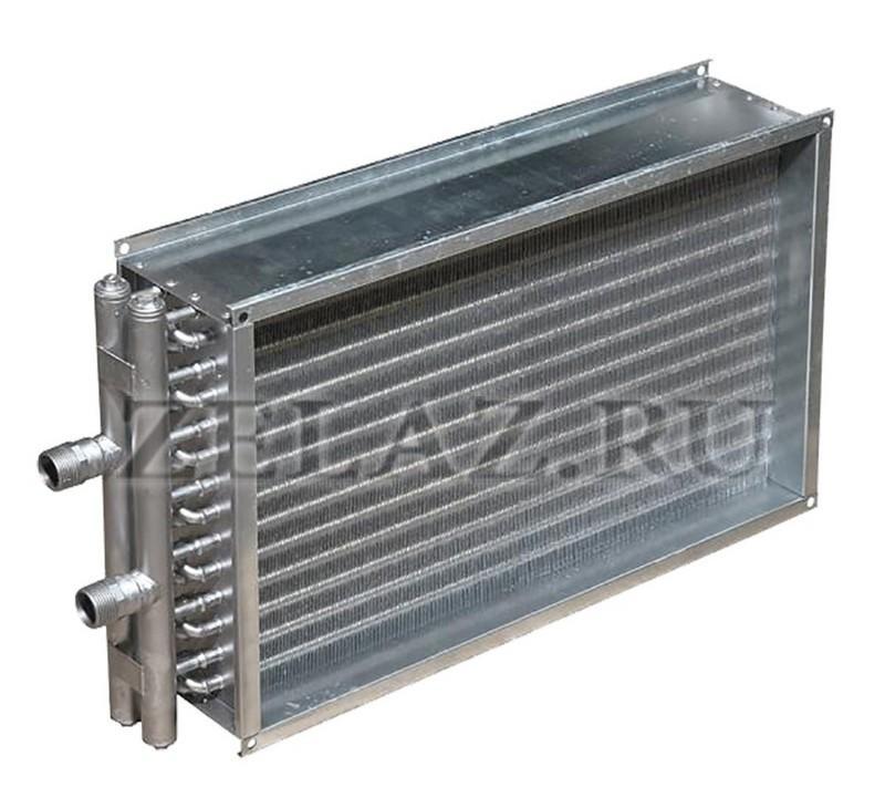 Цена теплообменник медно алюминиевый Подогреватель высокого давления ПВД-1300-37-4,5 Чебоксары